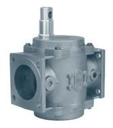 Газовый Фильтр ФН 1 1/2-2 м