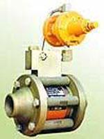 Регулятор давления РДО-1-100/50